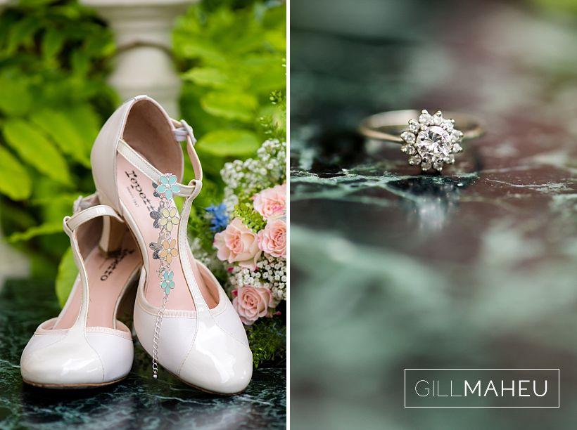 stylish-abbaye-talloires-wedding-mariage-gill-maheu-photography-2016__0015