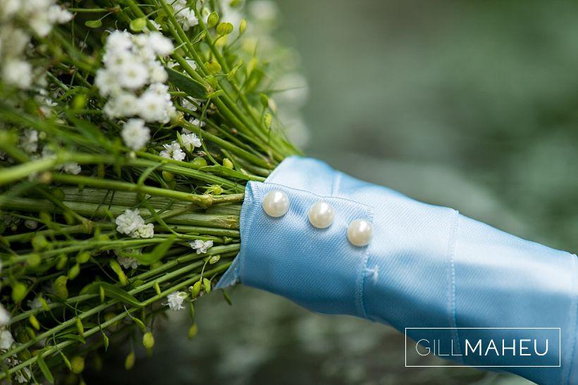 stylish-abbaye-talloires-wedding-mariage-gill-maheu-photography-2016__0016