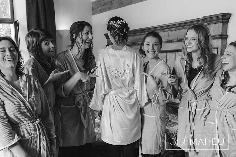 stylish-abbaye-talloires-wedding-mariage-gill-maheu-photography-2016__0017