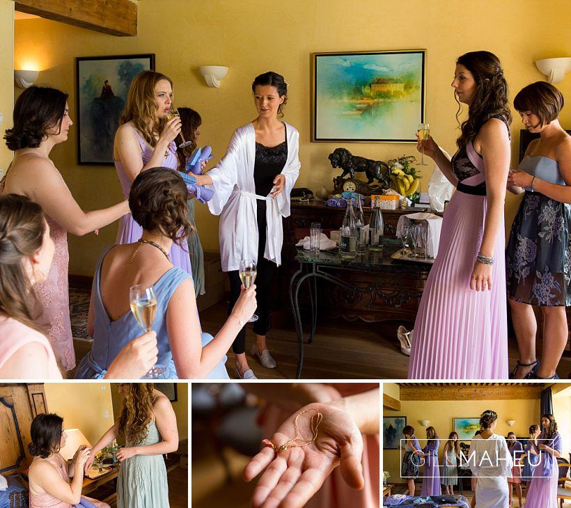 stylish-abbaye-talloires-wedding-mariage-gill-maheu-photography-2016__0023