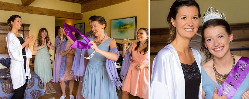 stylish-abbaye-talloires-wedding-mariage-gill-maheu-photography-2016__0025