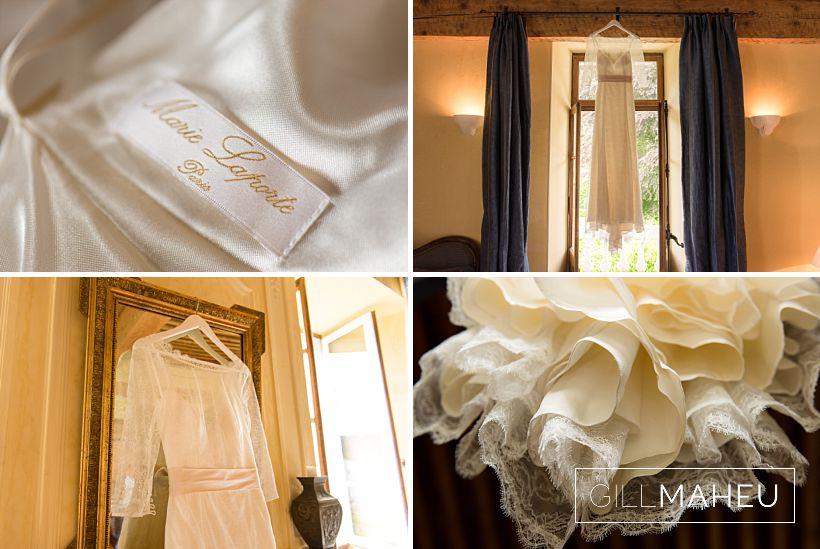 stylish-abbaye-talloires-wedding-mariage-gill-maheu-photography-2016__0027