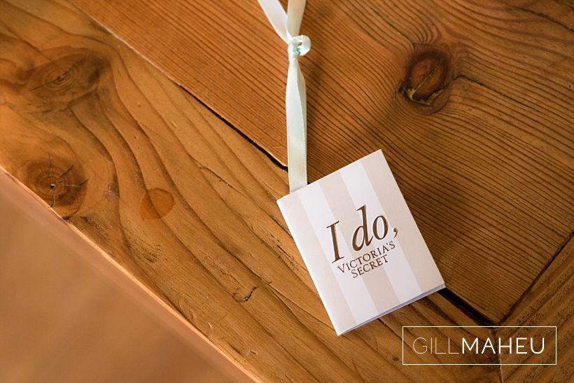 stylish-abbaye-talloires-wedding-mariage-gill-maheu-photography-2016__0028
