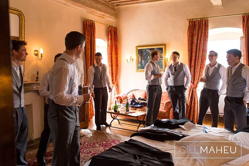 stylish-abbaye-talloires-wedding-mariage-gill-maheu-photography-2016__0031