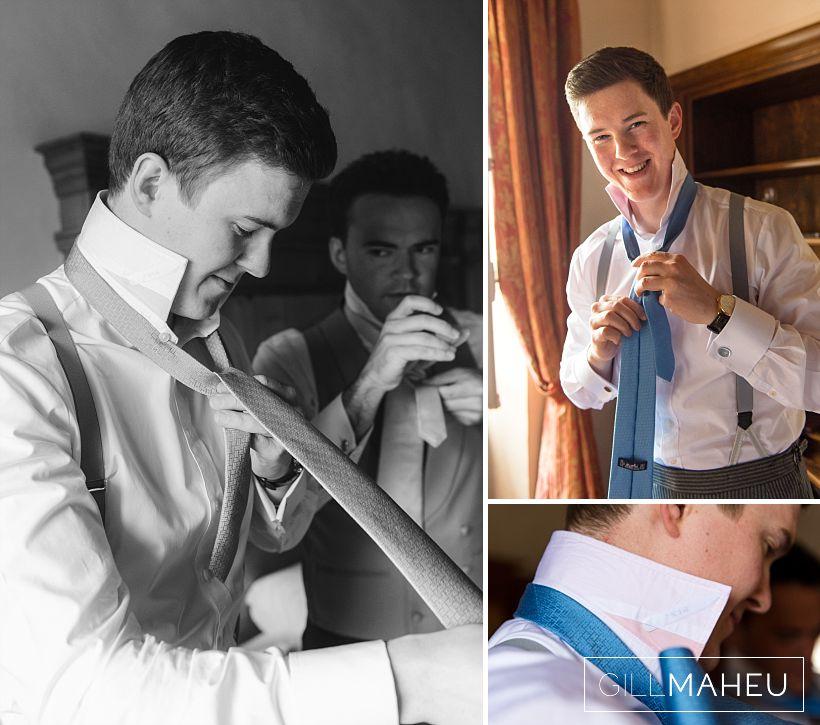 stylish-abbaye-talloires-wedding-mariage-gill-maheu-photography-2016__0032