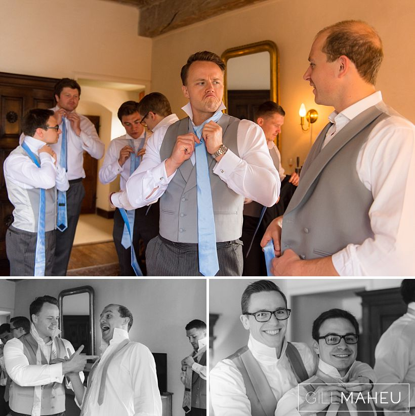 stylish-abbaye-talloires-wedding-mariage-gill-maheu-photography-2016__0035