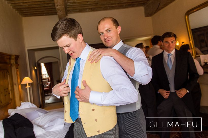 stylish-abbaye-talloires-wedding-mariage-gill-maheu-photography-2016__0036