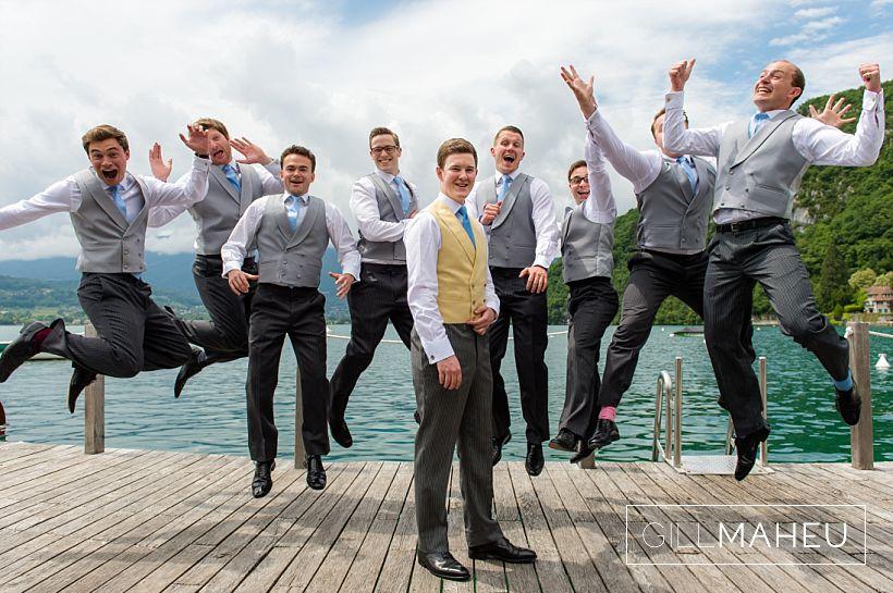 stylish-abbaye-talloires-wedding-mariage-gill-maheu-photography-2016__0040