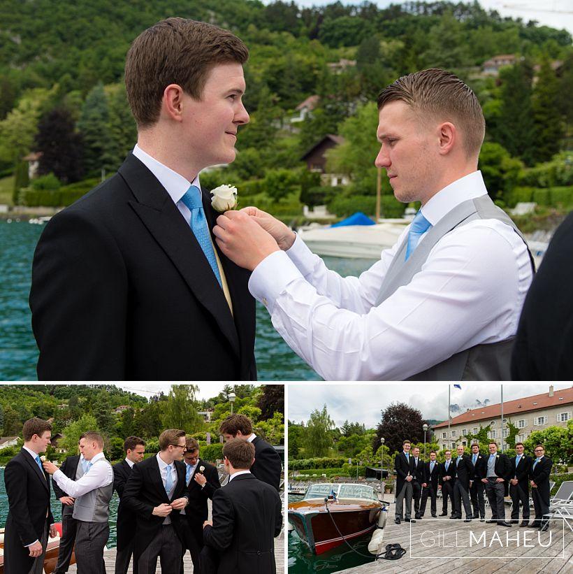 stylish-abbaye-talloires-wedding-mariage-gill-maheu-photography-2016__0041