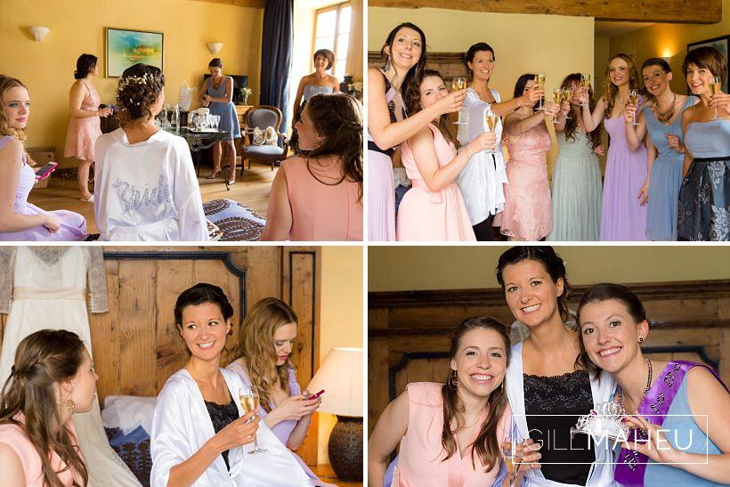 stylish-abbaye-talloires-wedding-mariage-gill-maheu-photography-2016__0051