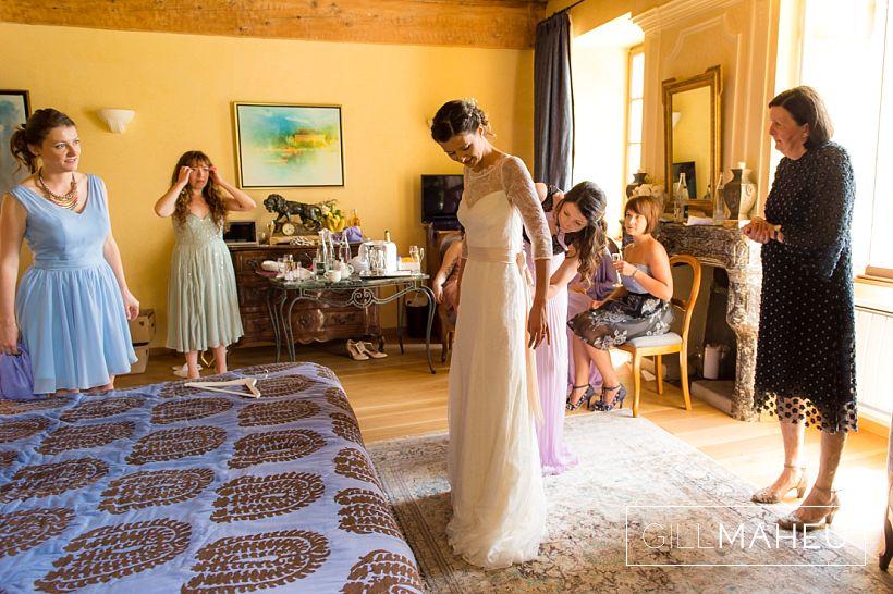 stylish-abbaye-talloires-wedding-mariage-gill-maheu-photography-2016__0053