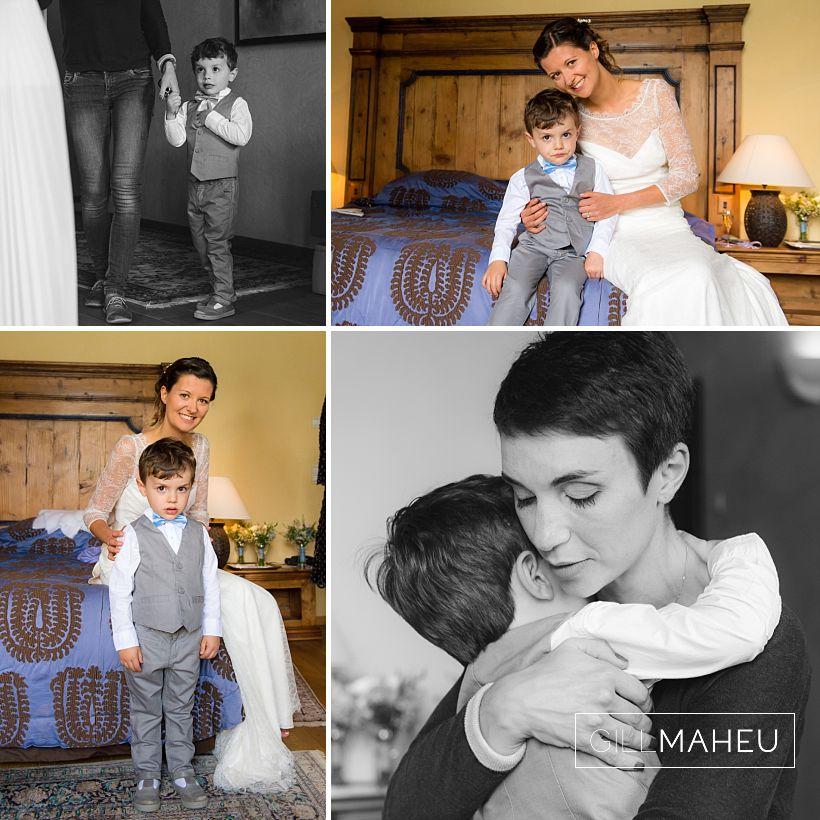 stylish-abbaye-talloires-wedding-mariage-gill-maheu-photography-2016__0055