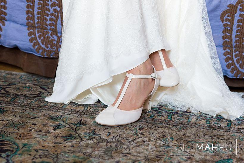stylish-abbaye-talloires-wedding-mariage-gill-maheu-photography-2016__0056