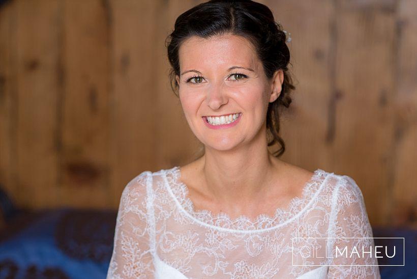 stylish-abbaye-talloires-wedding-mariage-gill-maheu-photography-2016__0057