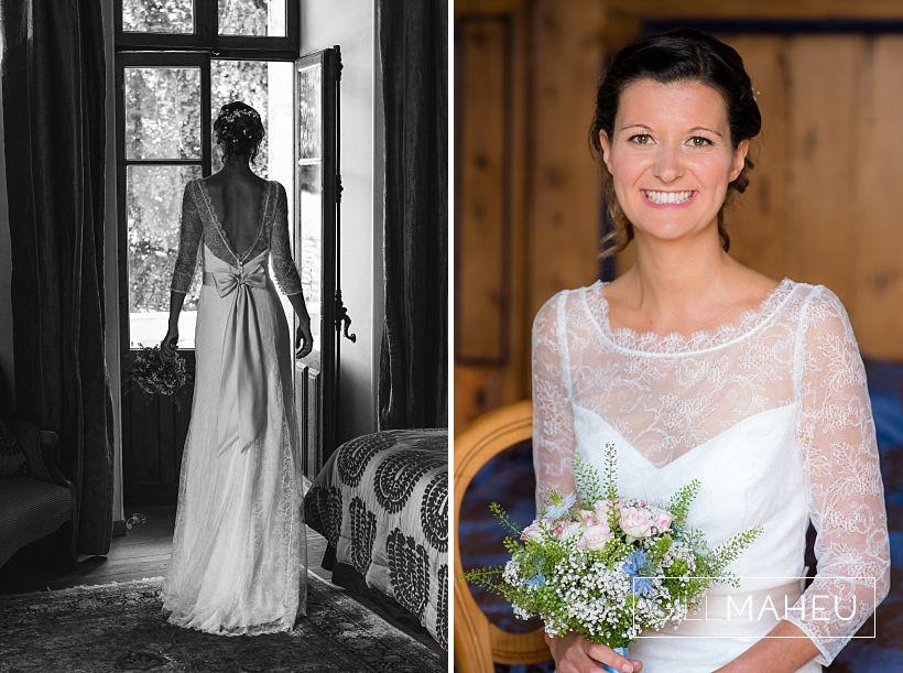 stylish-abbaye-talloires-wedding-mariage-gill-maheu-photography-2016__0059