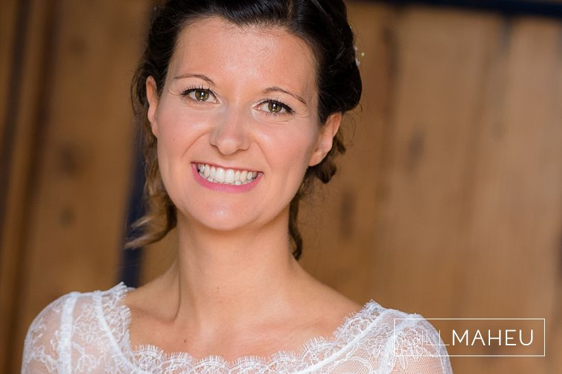 stylish-abbaye-talloires-wedding-mariage-gill-maheu-photography-2016__0060