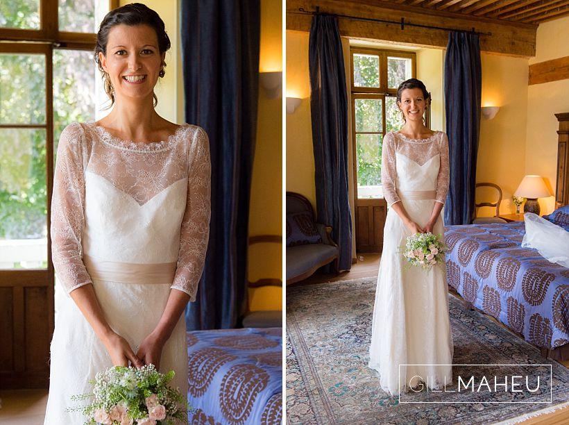 stylish-abbaye-talloires-wedding-mariage-gill-maheu-photography-2016__0063