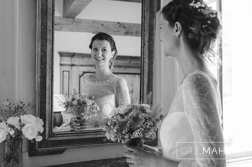 stylish-abbaye-talloires-wedding-mariage-gill-maheu-photography-2016__0064
