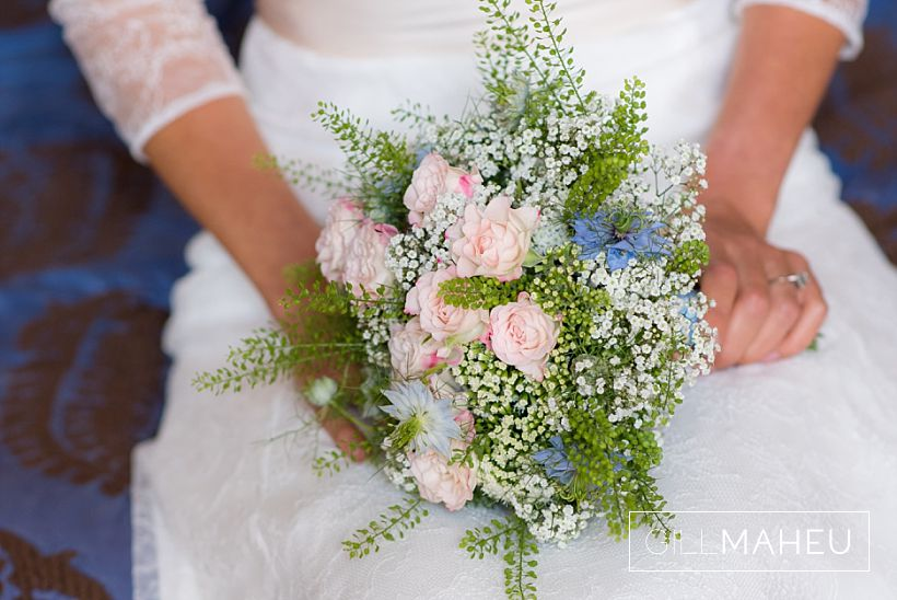 stylish-abbaye-talloires-wedding-mariage-gill-maheu-photography-2016__0065