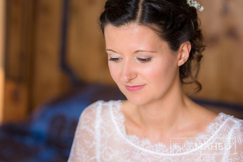 stylish-abbaye-talloires-wedding-mariage-gill-maheu-photography-2016__0066