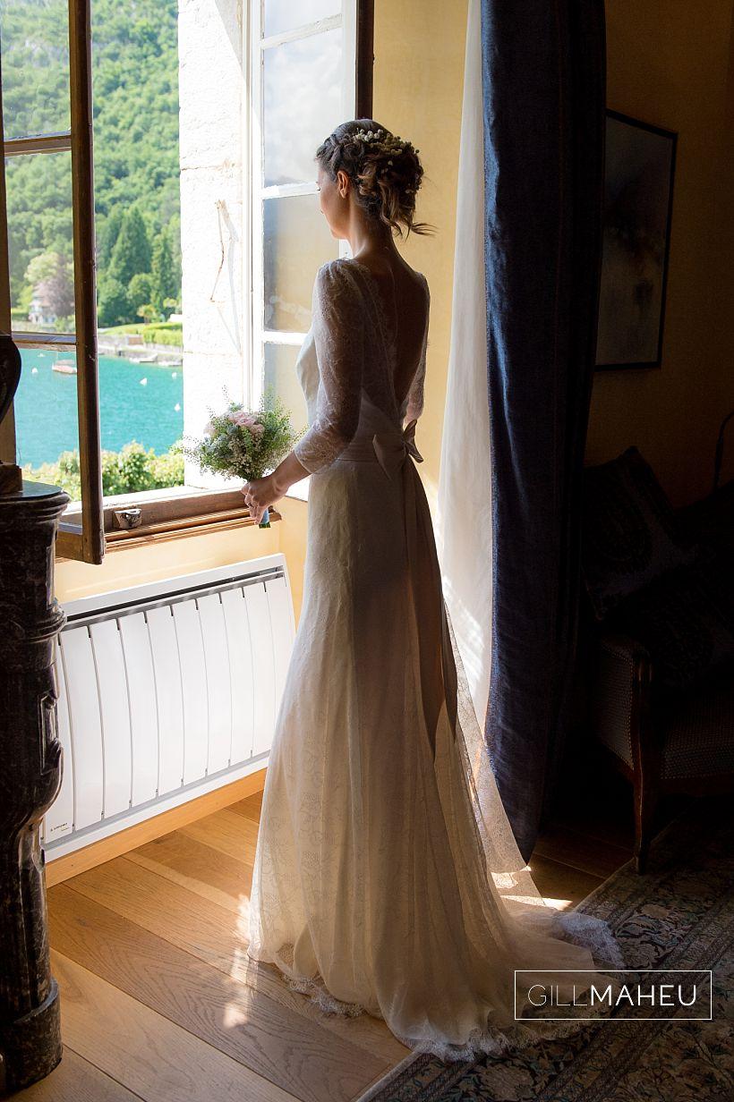 stylish-abbaye-talloires-wedding-mariage-gill-maheu-photography-2016__0068
