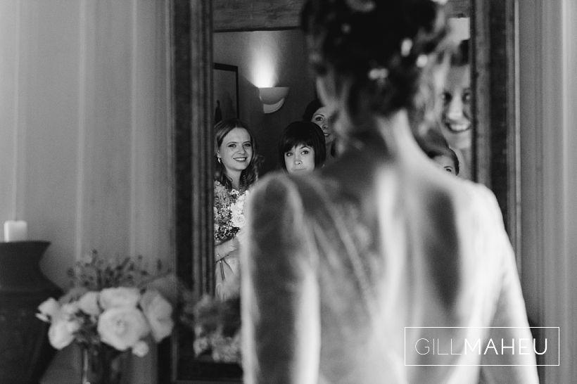 stylish-abbaye-talloires-wedding-mariage-gill-maheu-photography-2016__0069