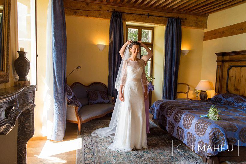 stylish-abbaye-talloires-wedding-mariage-gill-maheu-photography-2016__0070