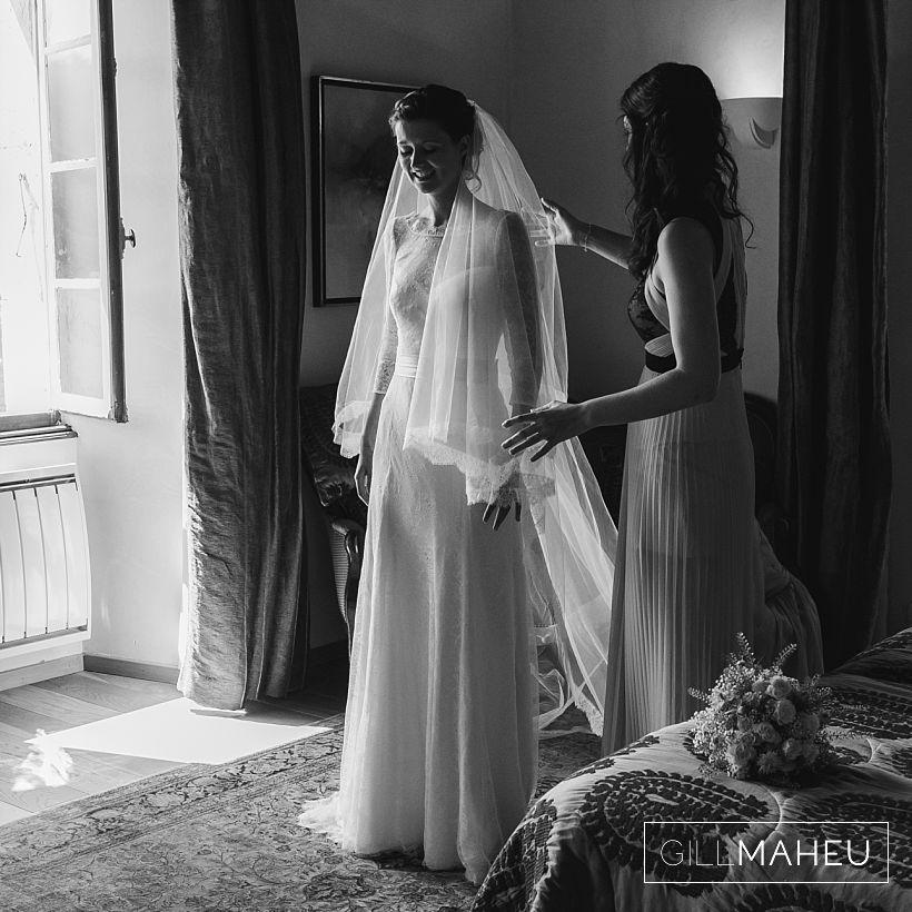 stylish-abbaye-talloires-wedding-mariage-gill-maheu-photography-2016__0071