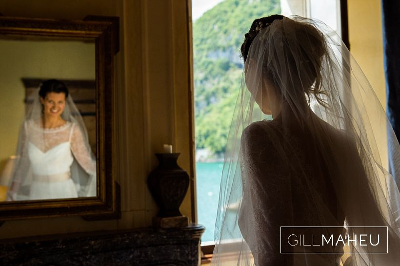stylish-abbaye-talloires-wedding-mariage-gill-maheu-photography-2016__0074