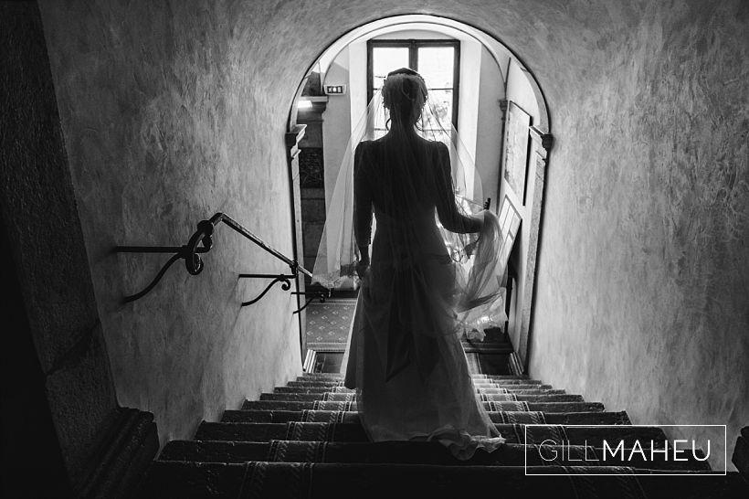 stylish-abbaye-talloires-wedding-mariage-gill-maheu-photography-2016__0076