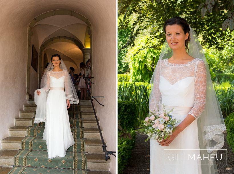 stylish-abbaye-talloires-wedding-mariage-gill-maheu-photography-2016__0077