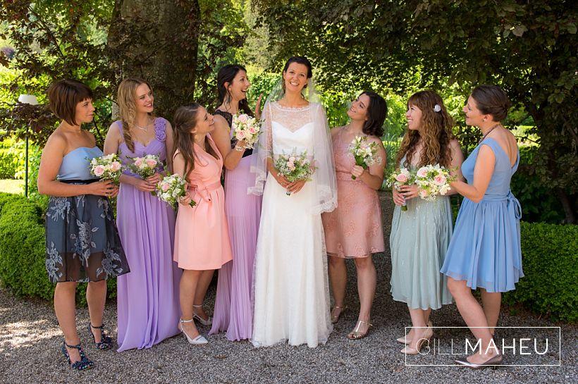 stylish-abbaye-talloires-wedding-mariage-gill-maheu-photography-2016__0082