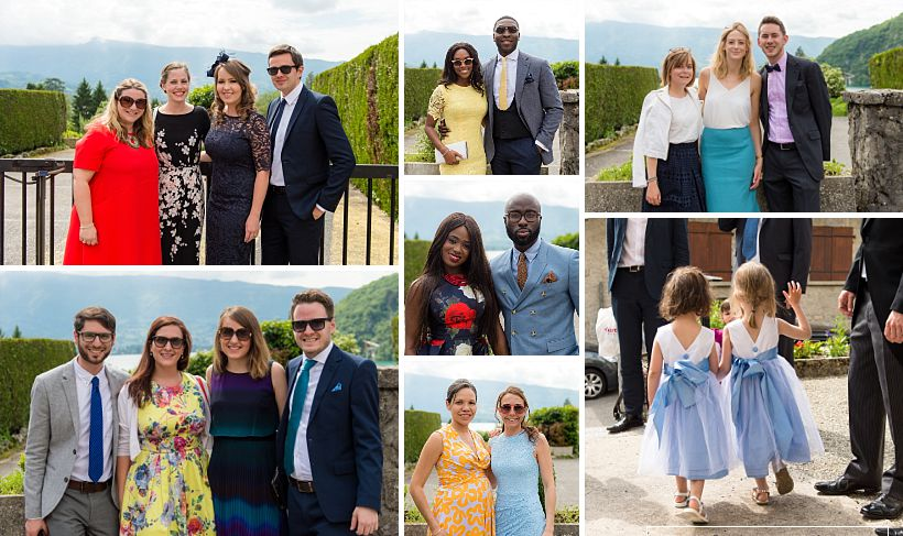 stylish-abbaye-talloires-wedding-mariage-gill-maheu-photography-2016__0084
