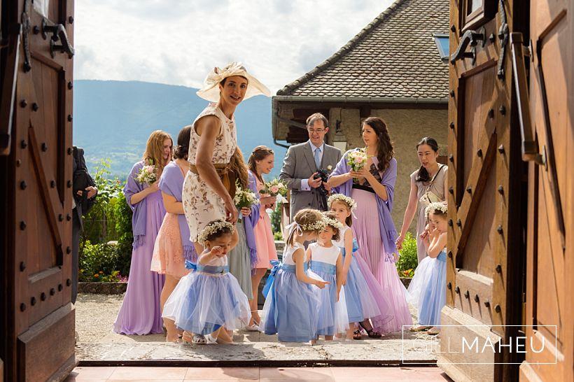stylish-abbaye-talloires-wedding-mariage-gill-maheu-photography-2016__0086
