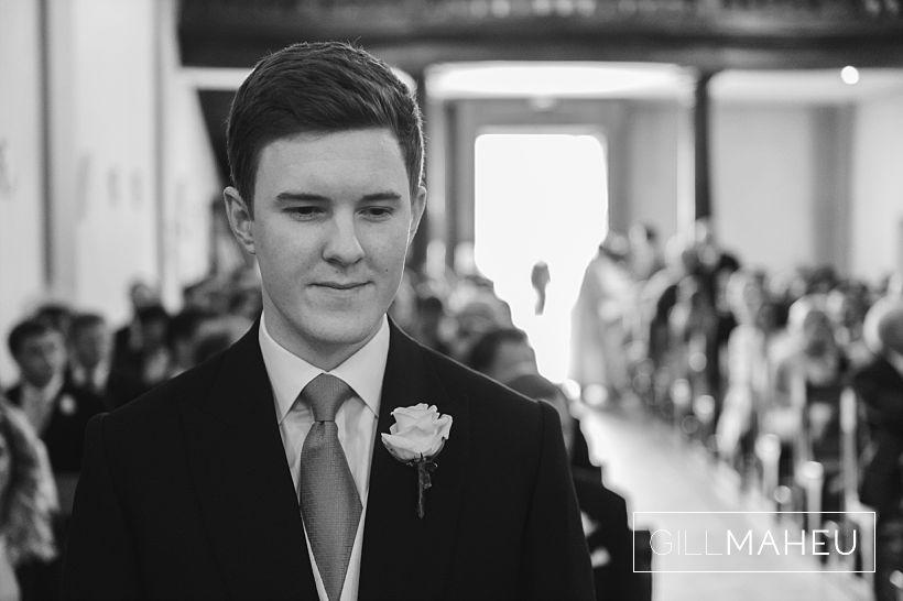 stylish-abbaye-talloires-wedding-mariage-gill-maheu-photography-2016__0087