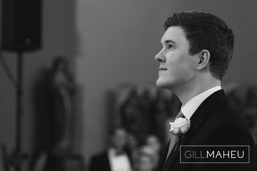 stylish-abbaye-talloires-wedding-mariage-gill-maheu-photography-2016__0089