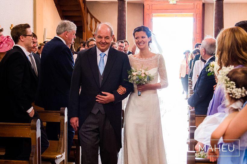 stylish-abbaye-talloires-wedding-mariage-gill-maheu-photography-2016__0090