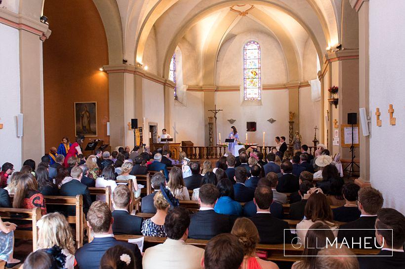 stylish-abbaye-talloires-wedding-mariage-gill-maheu-photography-2016__0092