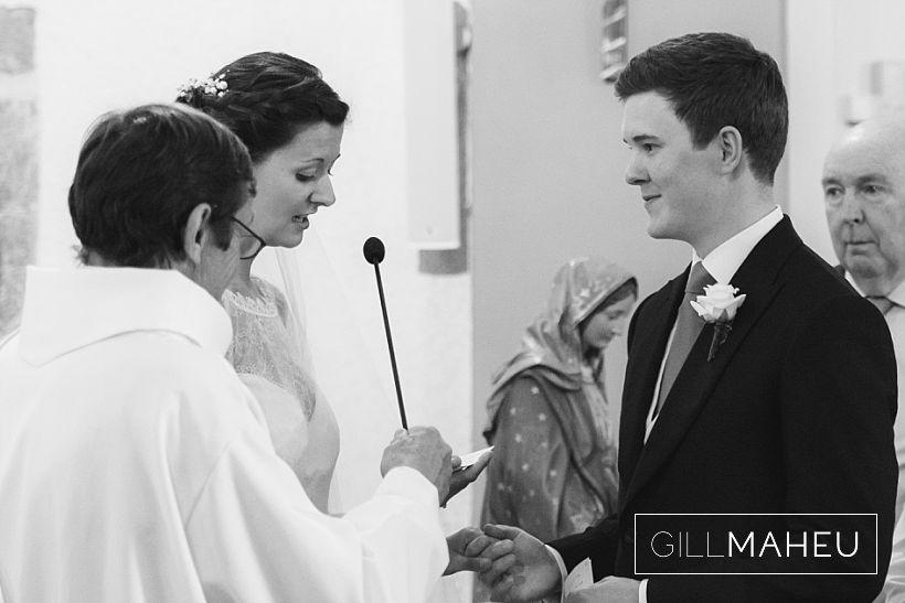 stylish-abbaye-talloires-wedding-mariage-gill-maheu-photography-2016__0094a