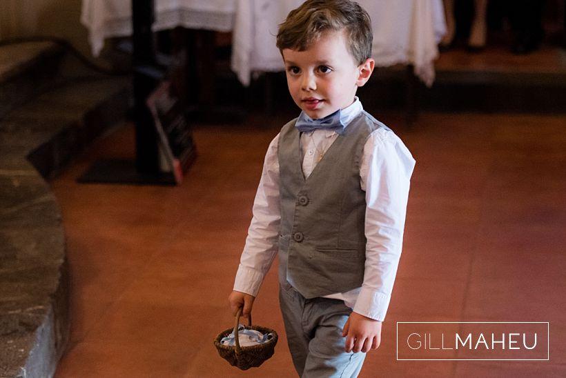 stylish-abbaye-talloires-wedding-mariage-gill-maheu-photography-2016__0095
