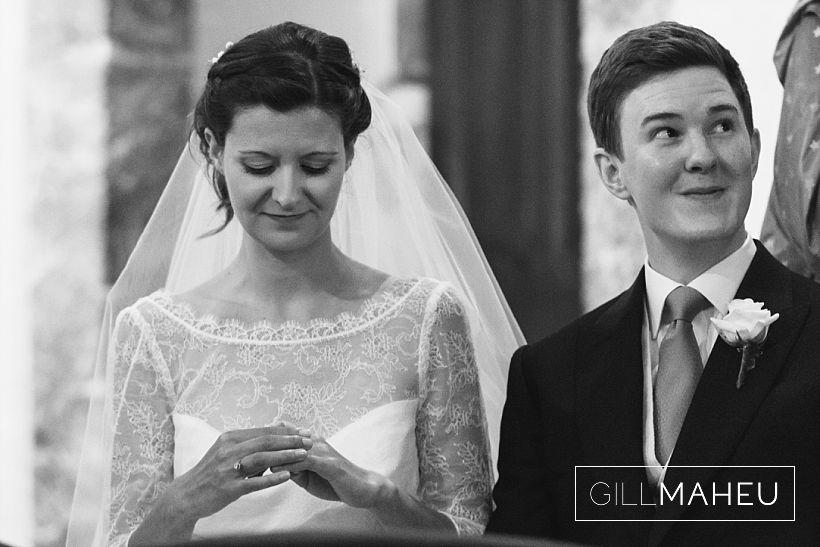 stylish-abbaye-talloires-wedding-mariage-gill-maheu-photography-2016__0100