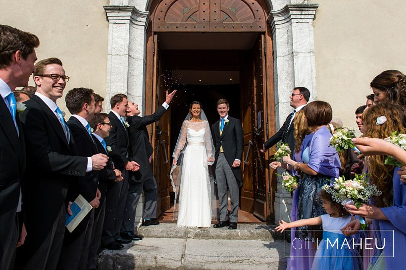 stylish-abbaye-talloires-wedding-mariage-gill-maheu-photography-2016__0103