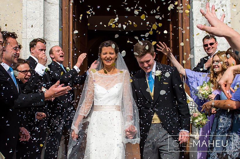 stylish-abbaye-talloires-wedding-mariage-gill-maheu-photography-2016__0104