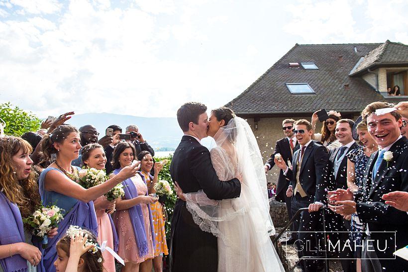 stylish-abbaye-talloires-wedding-mariage-gill-maheu-photography-2016__0106