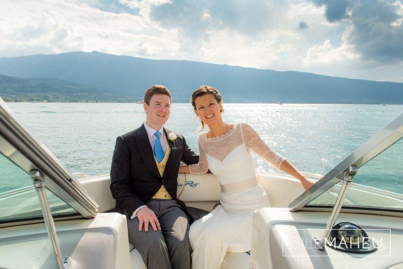 stylish-abbaye-talloires-wedding-mariage-gill-maheu-photography-2016__0110