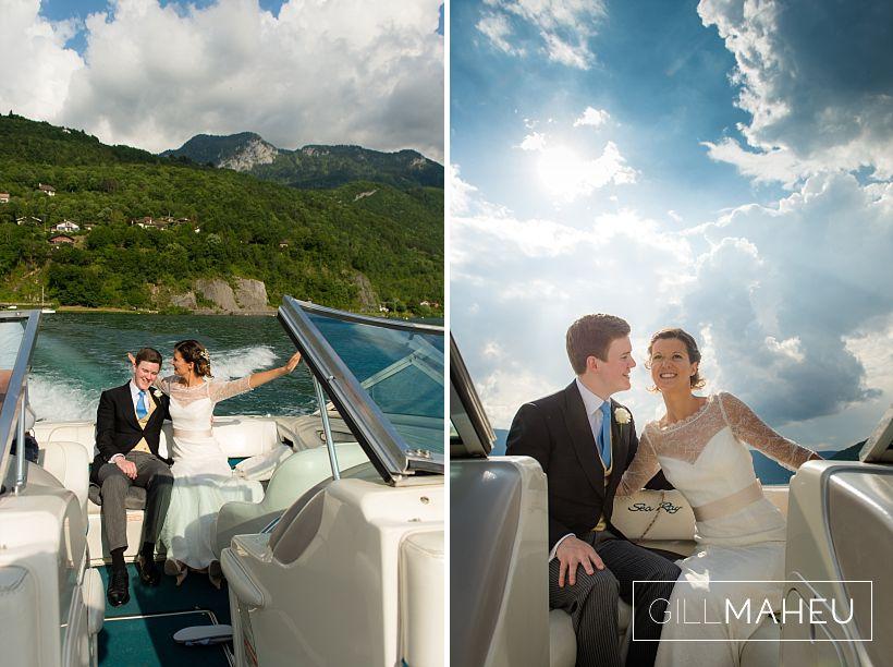 stylish-abbaye-talloires-wedding-mariage-gill-maheu-photography-2016__0111