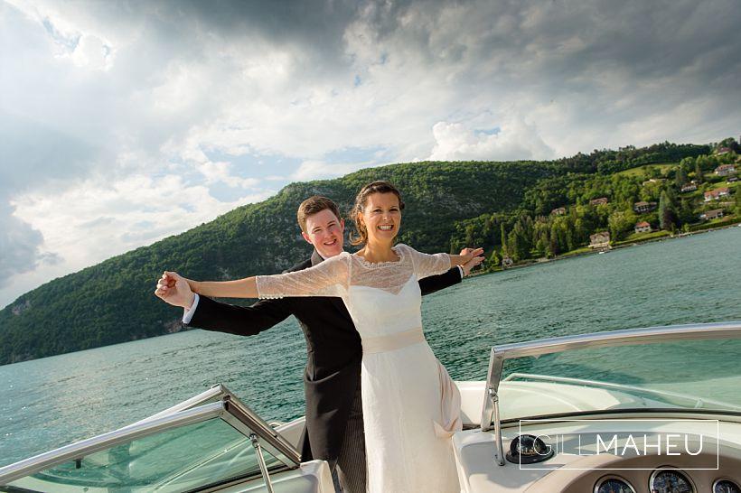 stylish-abbaye-talloires-wedding-mariage-gill-maheu-photography-2016__0112