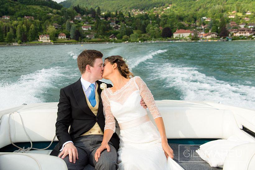 stylish-abbaye-talloires-wedding-mariage-gill-maheu-photography-2016__0114