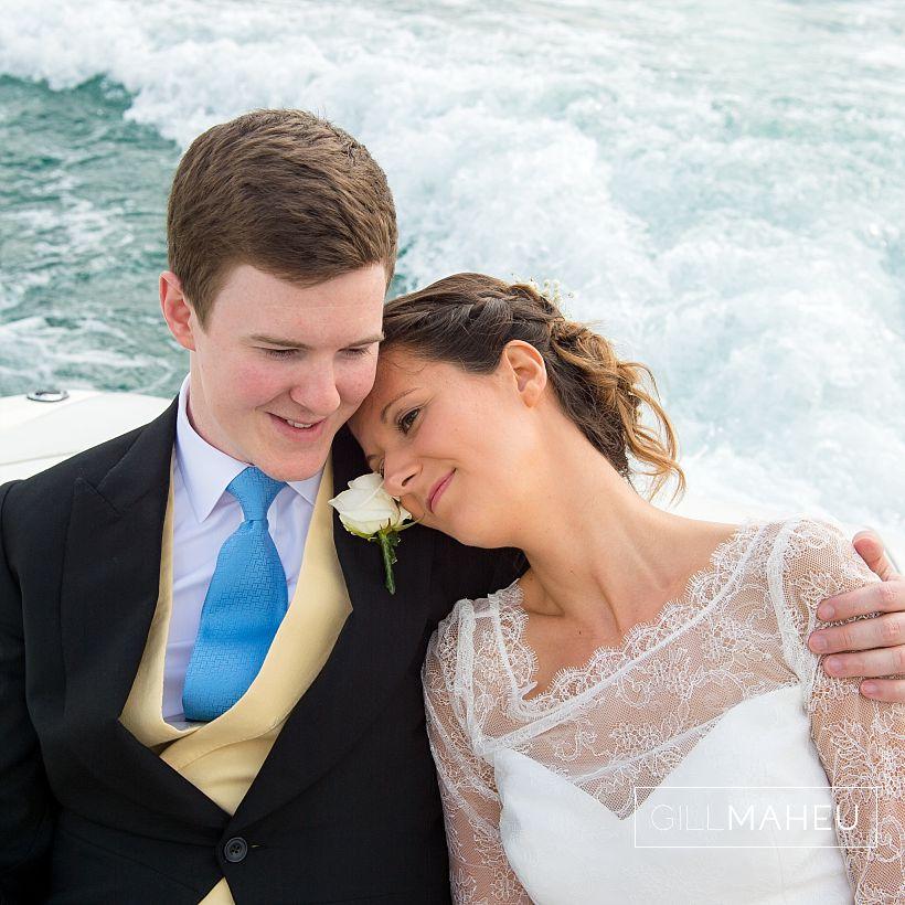 stylish-abbaye-talloires-wedding-mariage-gill-maheu-photography-2016__0118