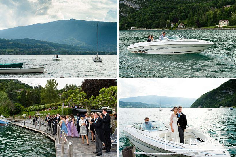 stylish-abbaye-talloires-wedding-mariage-gill-maheu-photography-2016__0121